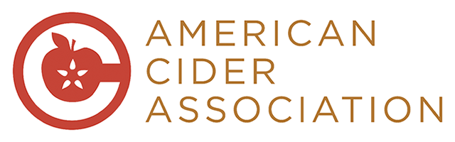 American Cider Association