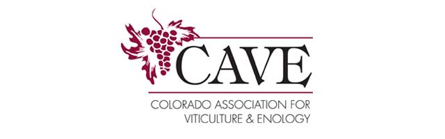 Colorado Association for Viticulture & Enology