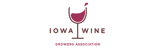 Iowa Wine Growers Association
