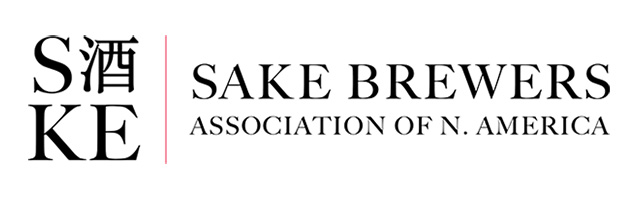 Sake Brewers Association of North America