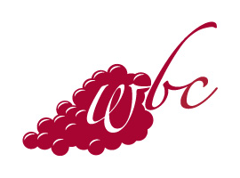 Wine by Cougars - logo